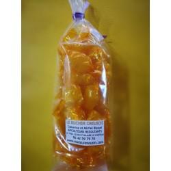 Bonbons fourrés Miel (200g)